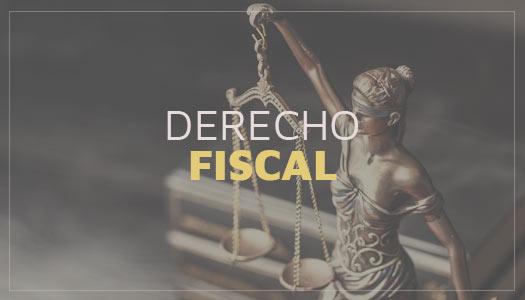 derecho-fiscal