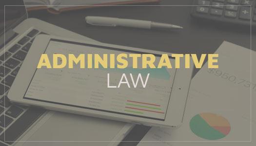 Derecho-Administrativo-en