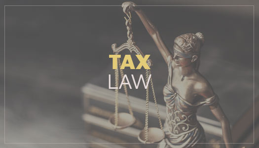 Derecho-Fiscal-en