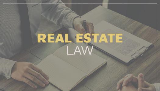Derecho-Inmobiliario-en