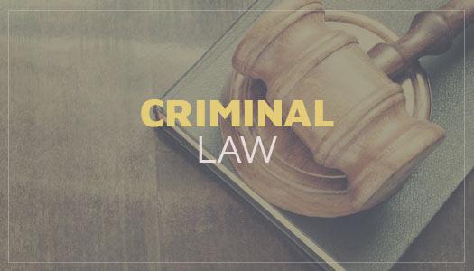 Derecho-Penal-en