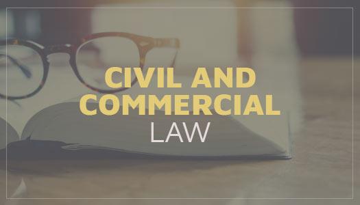 Derecho-civil-mercantil-en