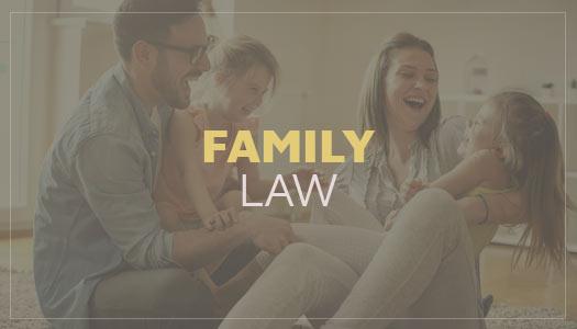 Derecho-familia-en
