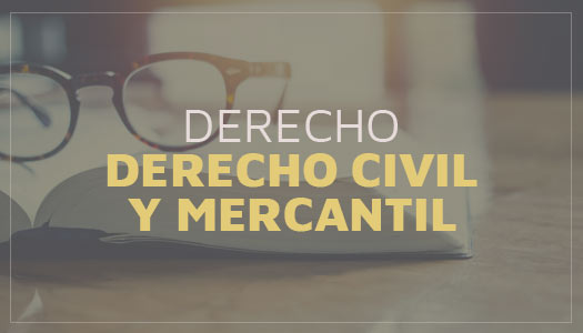 Derecho-civil-mercantil